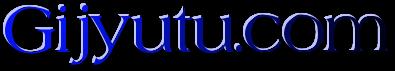 Gijyutu.com